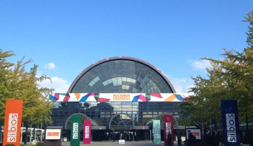 世界の金融機関が加盟するSWIFTが主催した「Sibos 2012 Osaka」レビュー