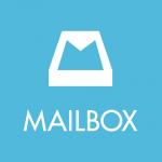 リリースされると利用者が殺到!!Gmailに特化したメールアプリ「Mailbox」