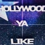 パーティピーポー向けのテンション上がる音楽 Paolo Ortelli & Luke Degree – LIKE YA HOLLYWOOD