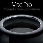 Apple – Mac Pro