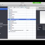 iOSアプリがアップデートできない不具合の対処方法