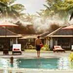スマトラ沖地震の実話を基にした衝撃シーンや家族愛に心打たれる映画「THE IMPOSSIBLE」