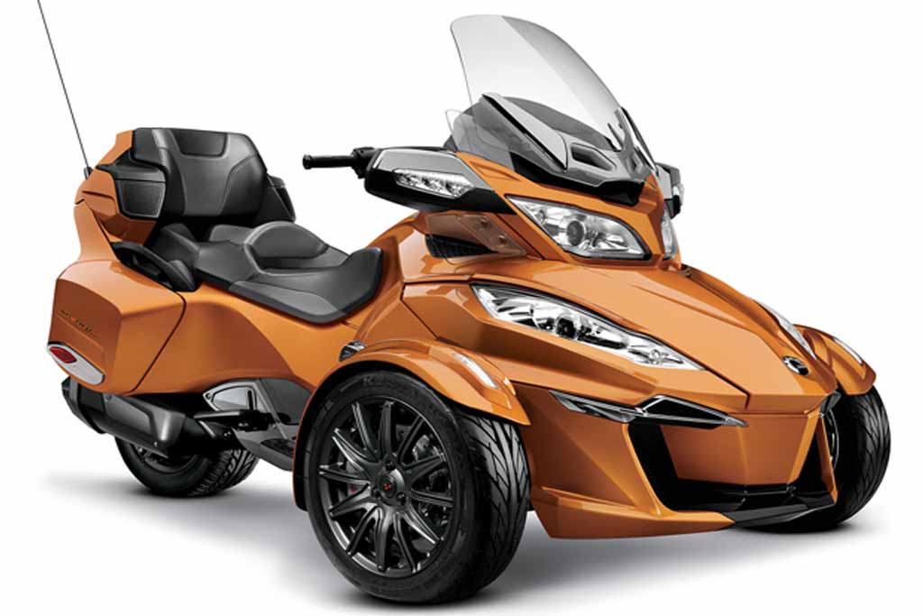 2014-Can-Am-Spyder-RT-S-Cognac-Color