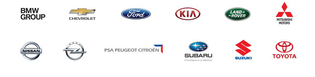 CarPlay future_models