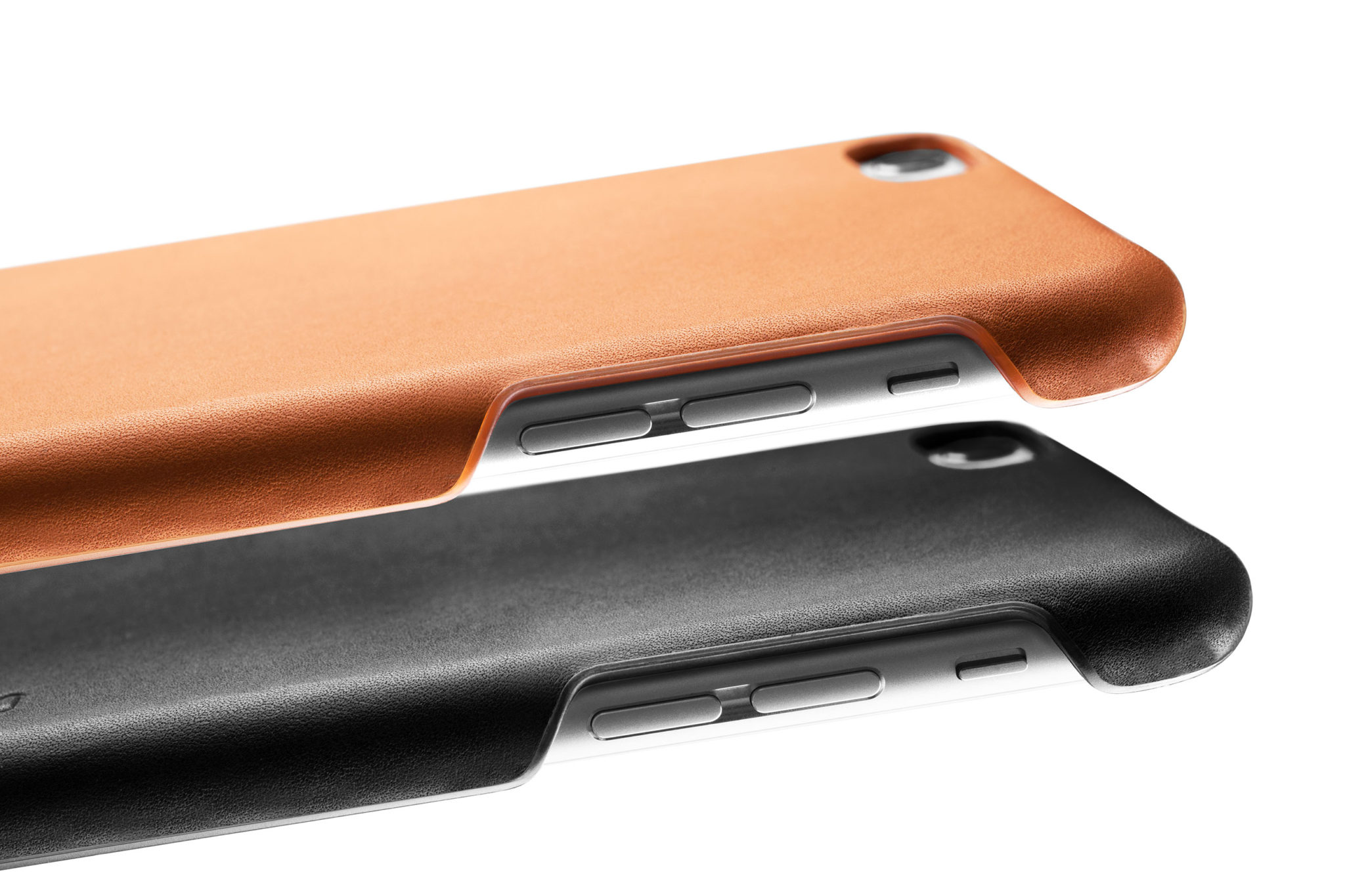 Leather-Case-for-iPhone-6s-Plus-Tan-017-1