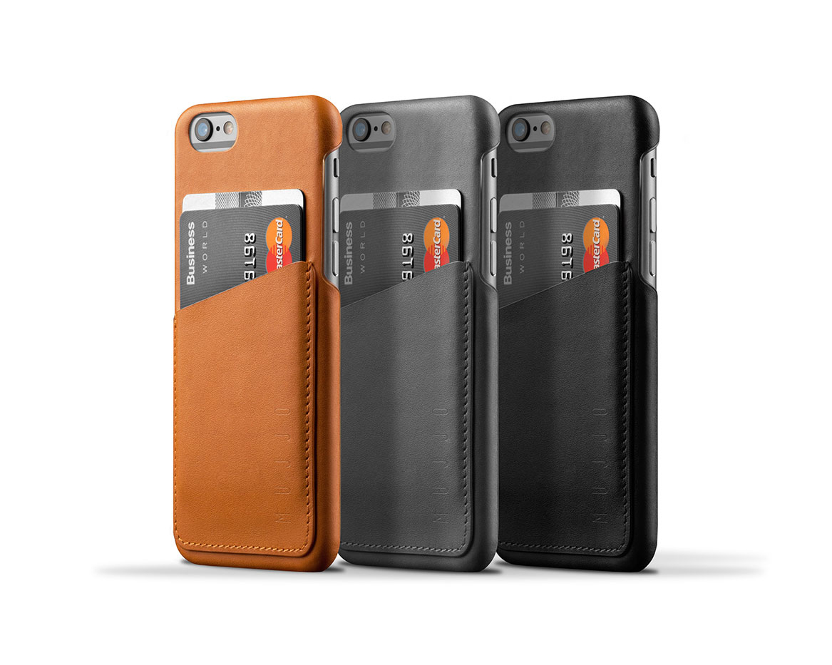 Leather-Wallet-Case-for-iPhone-6s-Tan-Lineup