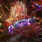 【Netflix】史上最強の野外EDMフェス「Tomorrowland」の裏側を描いたドキュメンタリー映画『This Was Tomorrow』