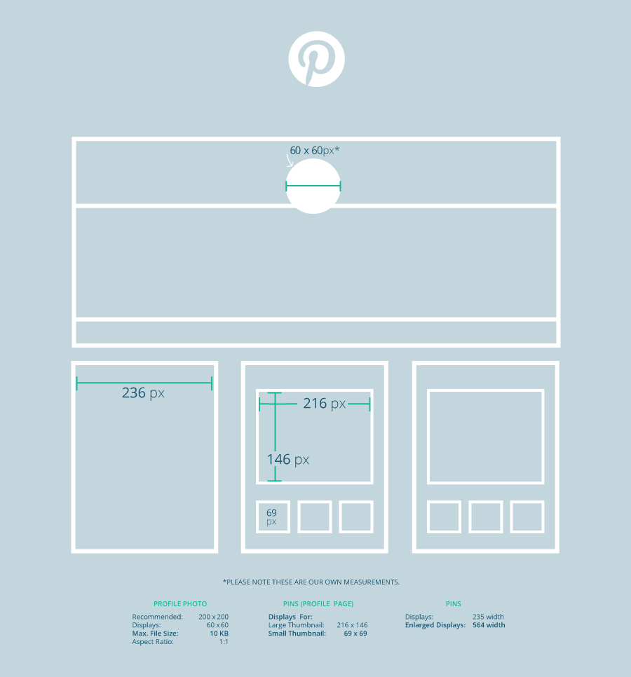 dimensions-Pinterest1