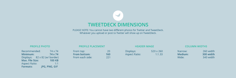 dimensions-TweetDeck1