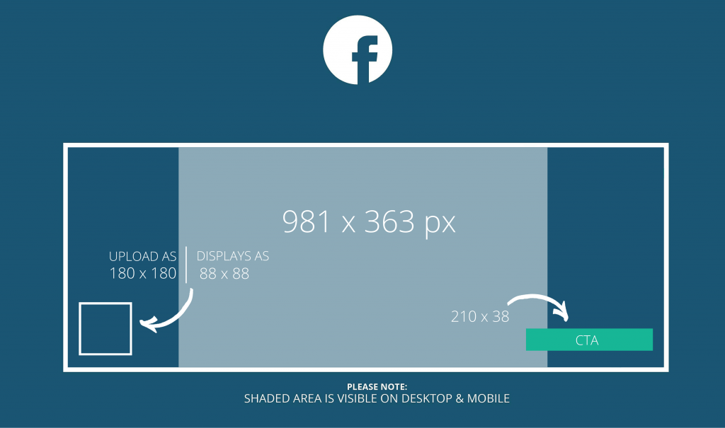 facebook-page-dimensions-1024x605