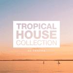 あの名曲をTropical Houseに昇華させるベルギーのトラックメーカー「PROGA」しかも音源は無料ダウンロード可能!
