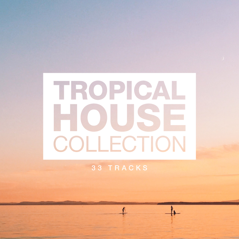 tropical-house-jacket