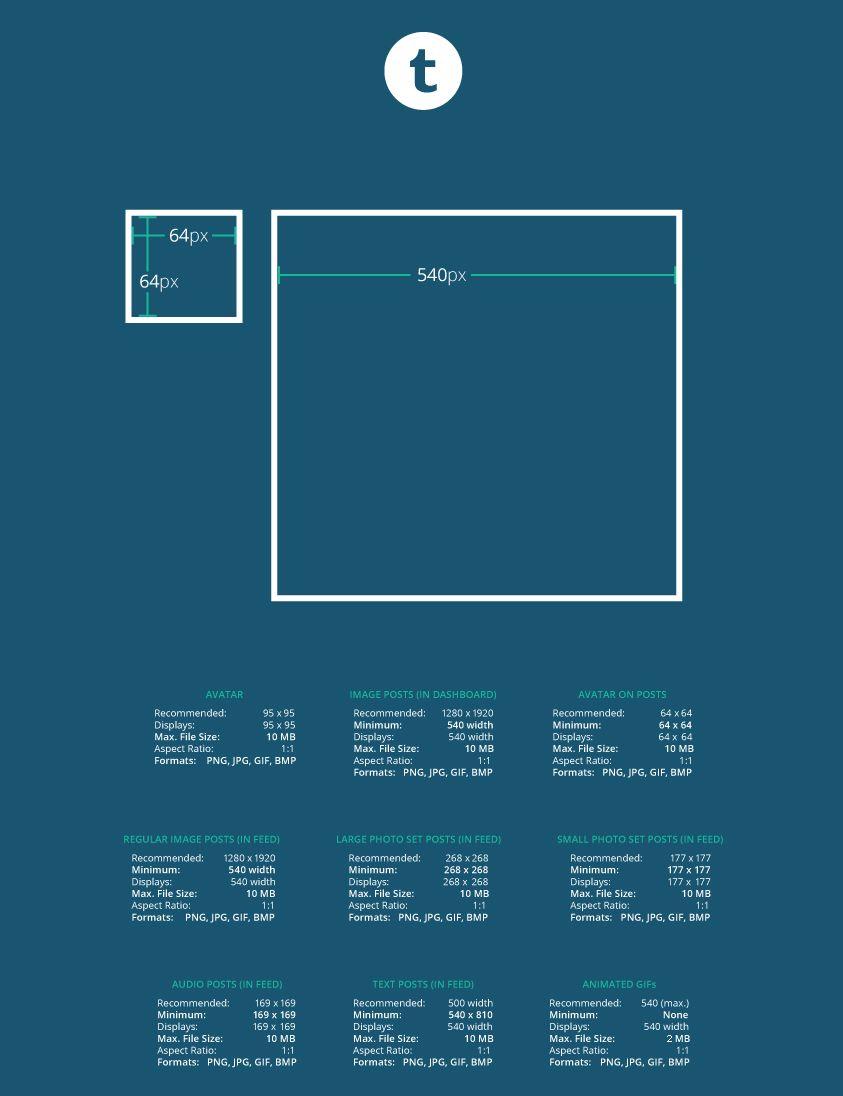 ソーシャルメディア tumblr-dimensions-2016