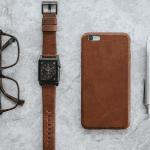 大人の風格漂う、こだわる大人向けのレザーiPhone 7ケースまとめ