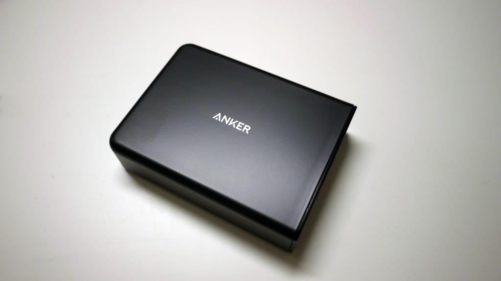 Anker_PowerPort6