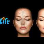 SNOWを超える顔認識アプリが登場する予感!その名も「Mug Life(マグライフ)」