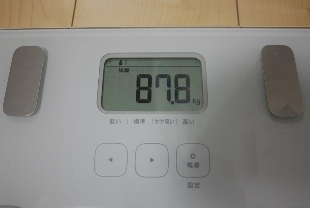 コアラマットレス重量