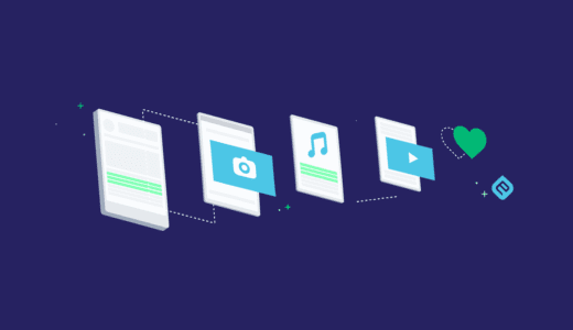 WordPressでリンク先を紹介する際のブログカード作成ツール Embedlyの利用方法を徹底解説
