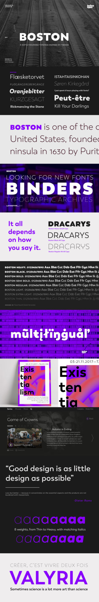 october-fonts-2017-c3