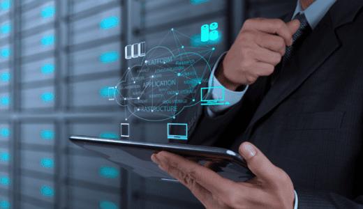 10月17日からヘテムルで新サーバー環境への移設機能と無料独自SSLが利用可能に