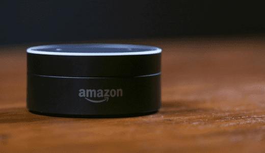 【速報】Amazon Echo 招待購入メール状況 現時点ではDotの当選招待のみ