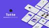 撮影機材特化のシェアリングアプリ Totte(トッテ)をリリース