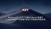 [karabiner] macOS Mojave利用でCommandキーが利用できない不具合の対処方法