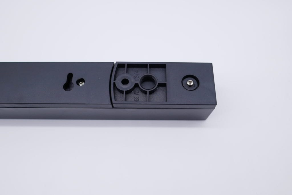 DIYに超おすすめの 10口電源タップ