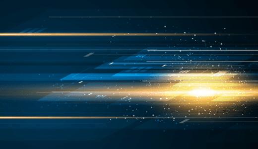 機種やOS問わずにインターネット回線のスピード測定ができるアプリ「Speedtest by Ookla」