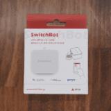 スマートホーム Switchbot