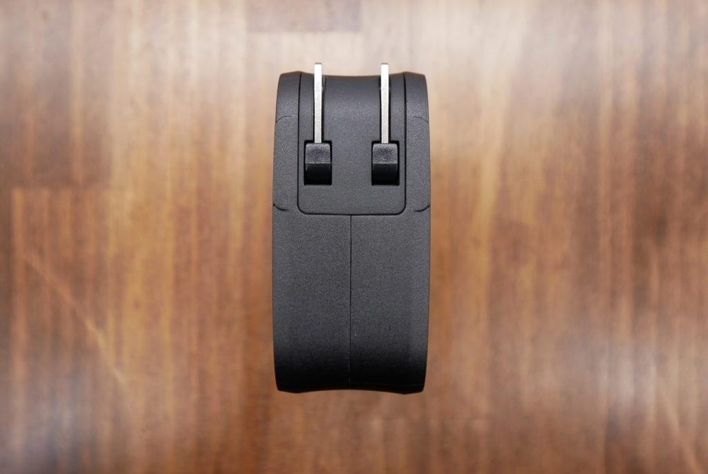 RAVPower USB-C急速充電器 61W1
