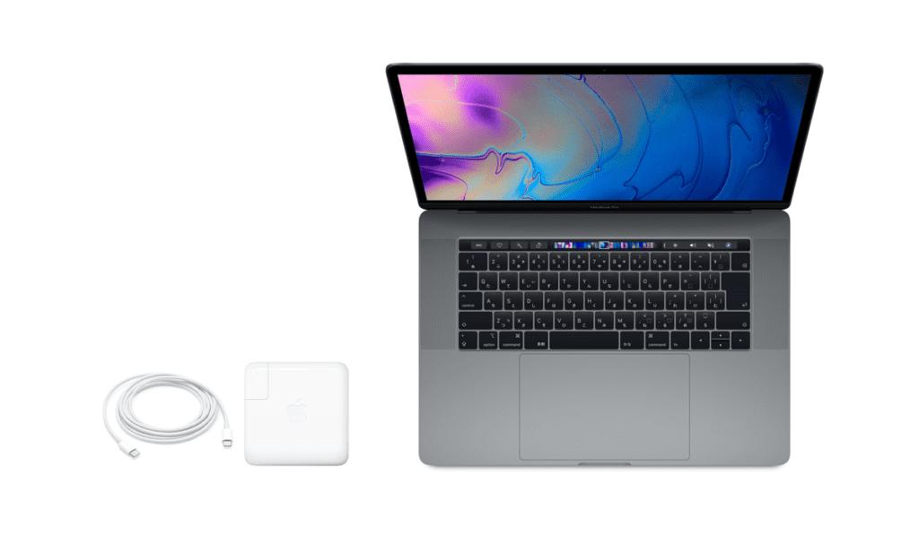 Apple 87W USB-C 電源アダプタ 互換