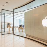 Apple 製品の保証状況や AppleCare 延長保証