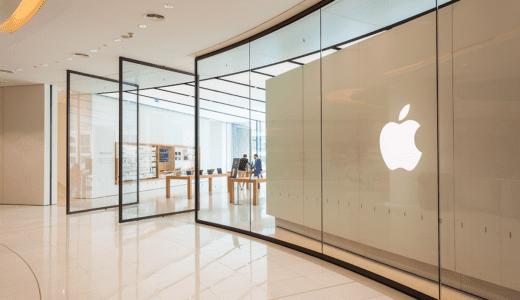 自分のApple製品の保証はどうなってるの?AppleCare 延長保証などはオンラインで確認!
