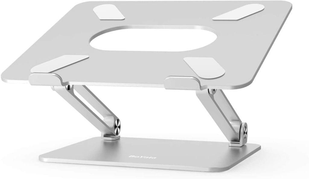 Macbook ノートパソコンスタンド