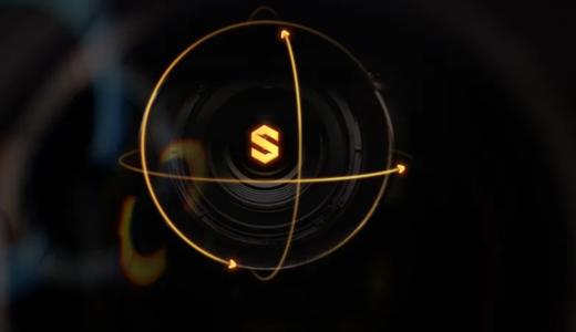 ZHIYUNの最新ジンバル「スマートクラウド スタビライザー」という商品がリリース間近?