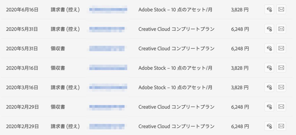 Adobe 割引裏技
