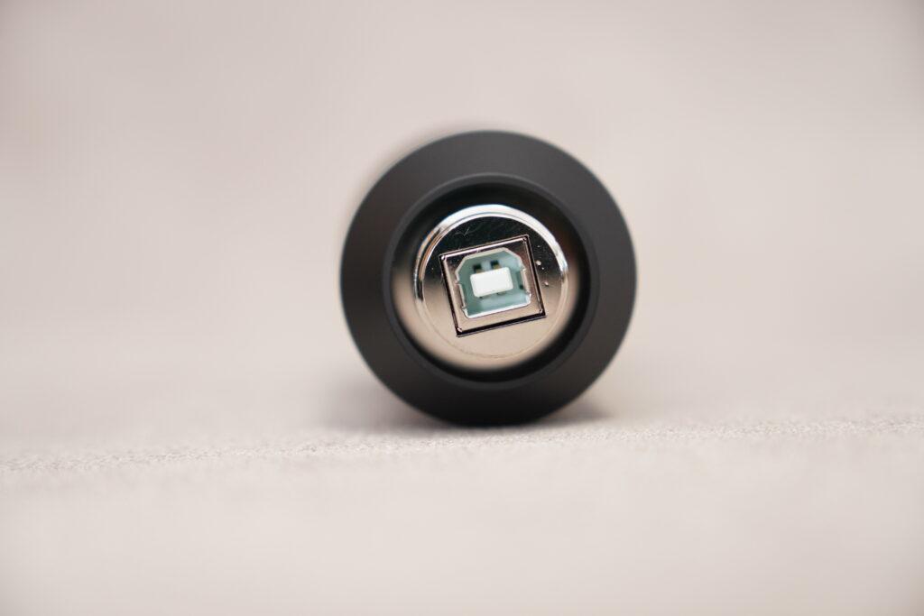 888M マランツプロ USBコンデンサーマイク USB