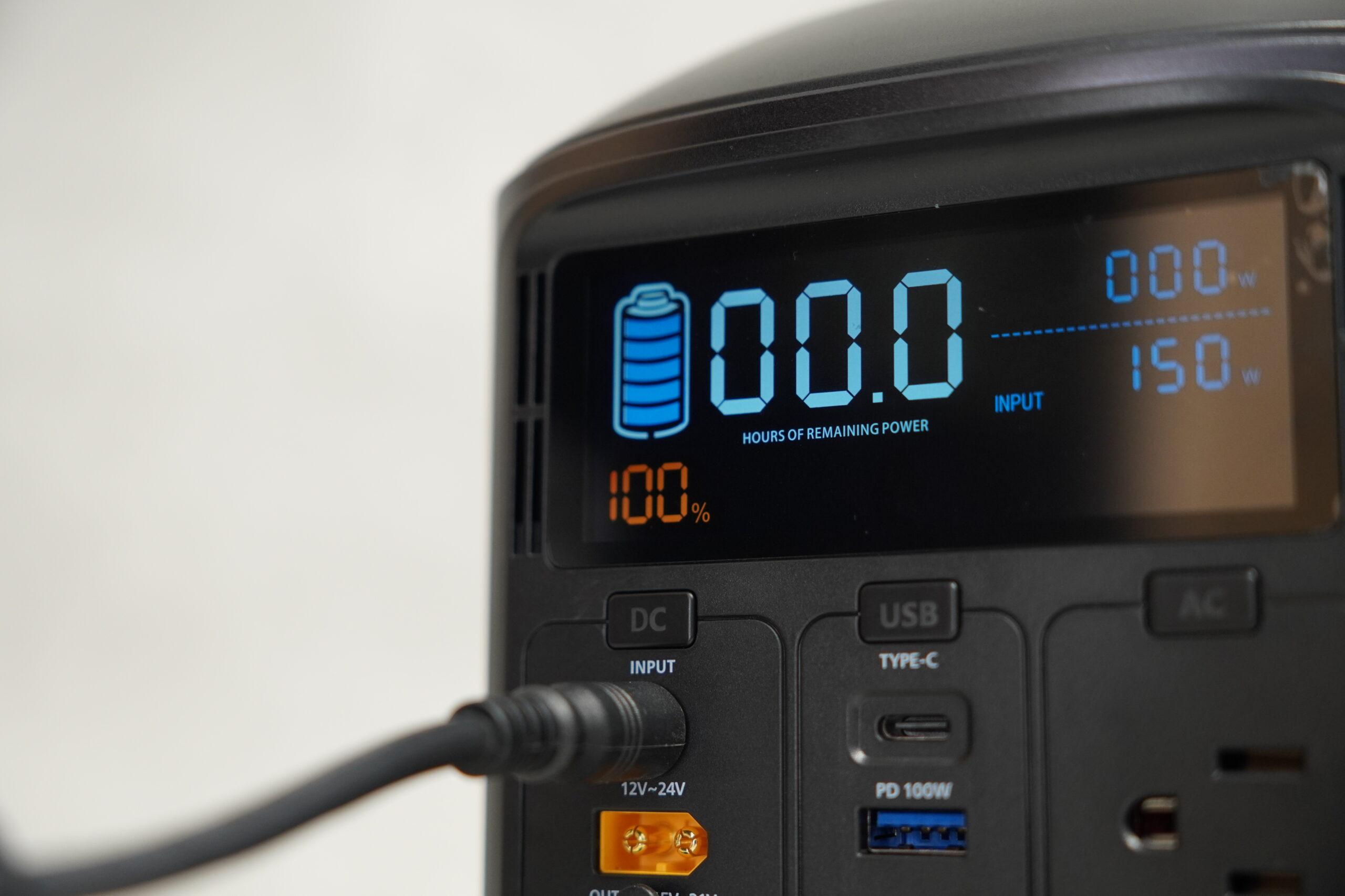 ELECAENTA S600W 大型液晶
