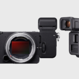 ミラーレス一眼カメラ「SIGMA fp」の後継機「SIGMA fp L」が3月25日についに発表か