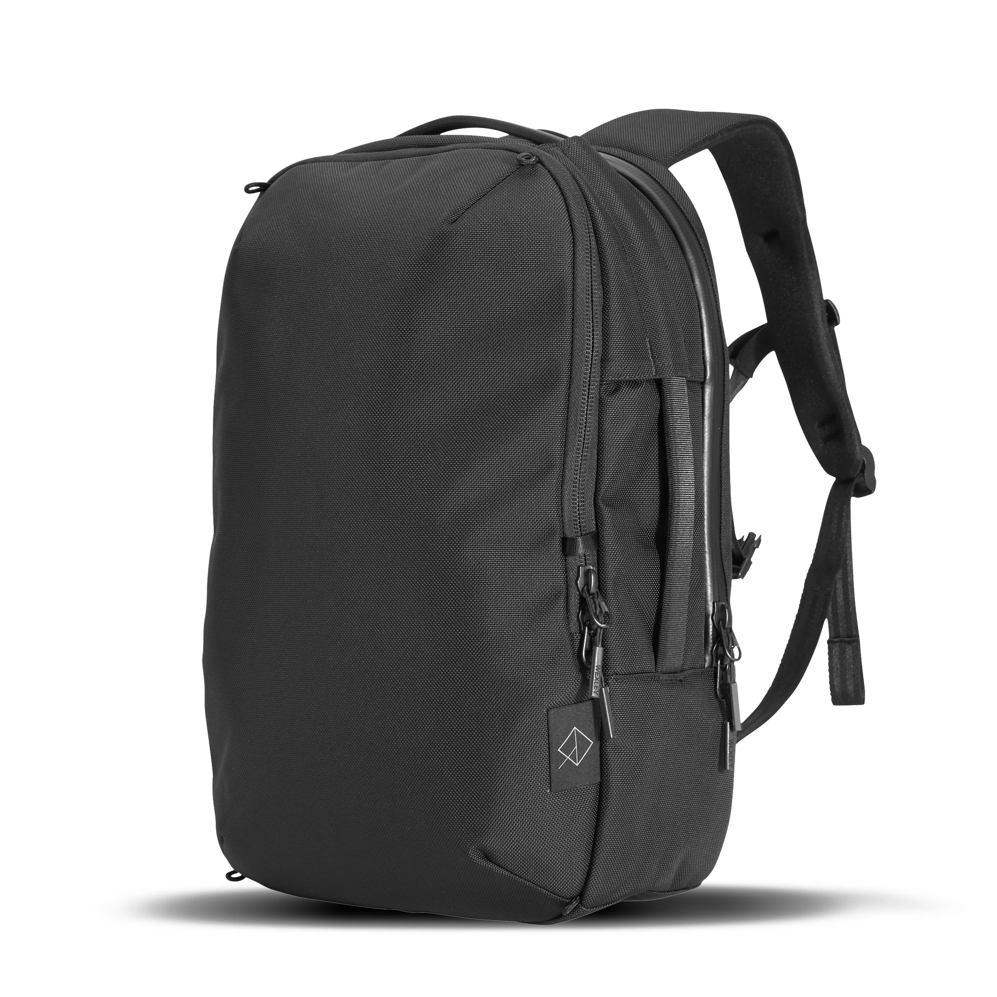 Wexley  ACTIVE PACK