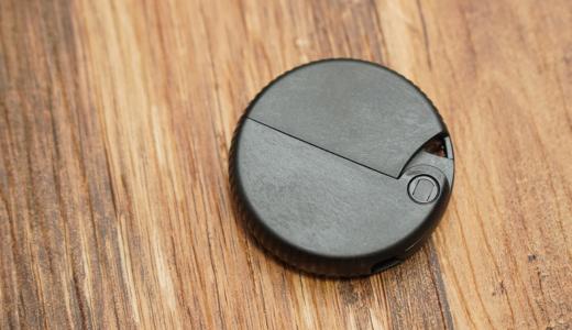 【レビュー】ミドリ ダンボールカッター シンプルデザインの多機能セラミック刃カッター