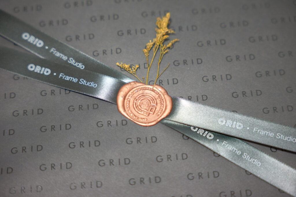 Grid Frame Studio GRID® 4S レビュー